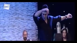 Christos Shakallis - Zeibekiko