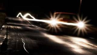 Play Behind The Wheel (DJ Kicks Electrocash Mix)