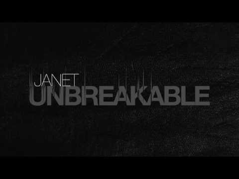 Janet Jackson - Unbreakable (Audio Stream)