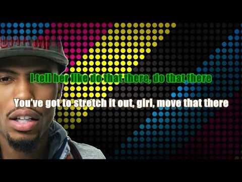 B.o.B - HeadBand ft. 2 Chainz Karaoke-Instrumental with lyrics