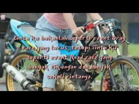 Cuplikan Katakata Anak Racing 2019 Youtube