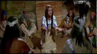 Film Winnetou Teil 1 1963