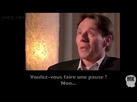 Un ex illuminati révèle les secrets de la haute finance internationale.