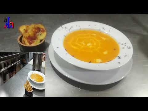 شوربة-الجزر-حساء-رائع-وصحي-على-افطار-في-رمضان