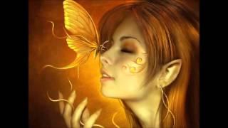 DJ Ötzi  Nik P  Geboren um dich zu lieben  ( My  Angel )
