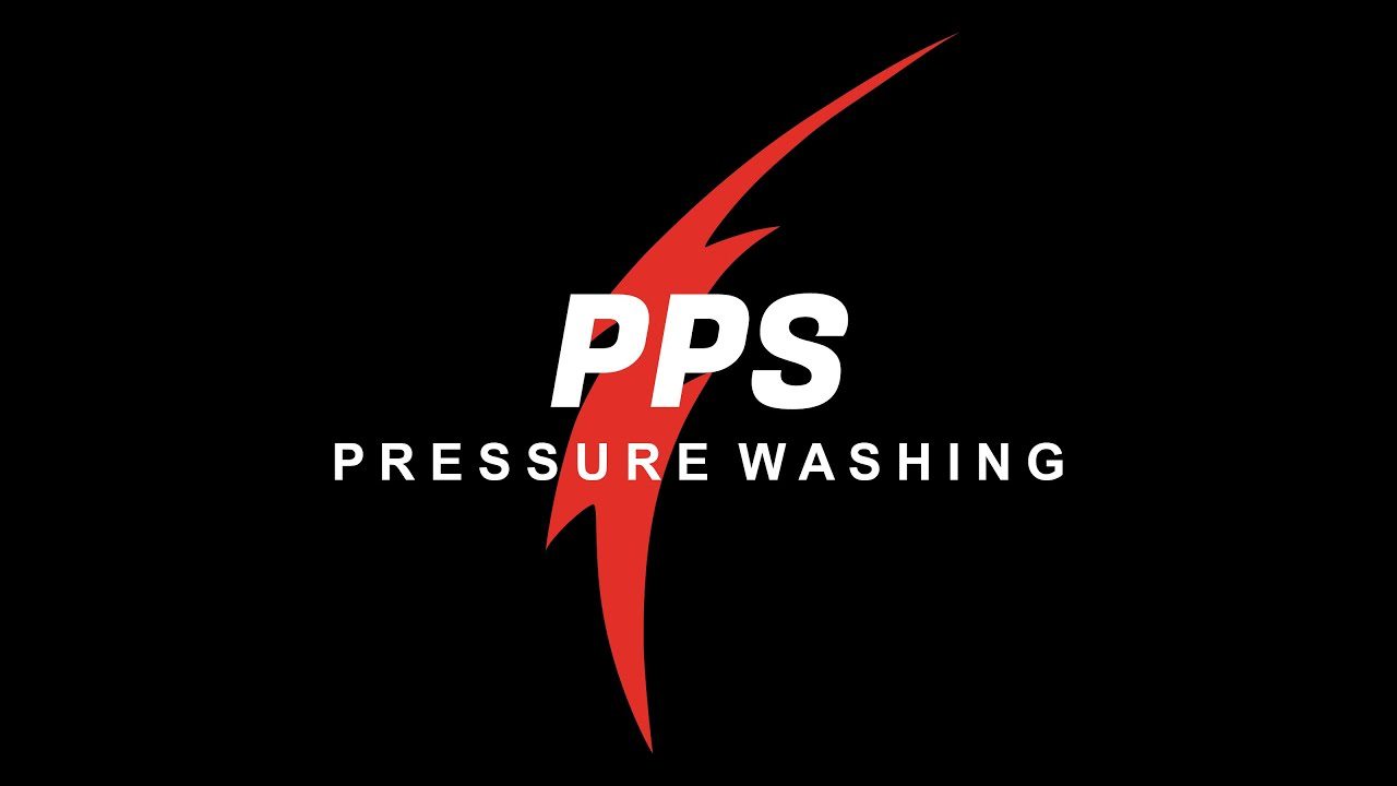 Black Mold & Mildew Removal | PPS Pressure Washing
