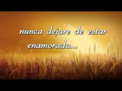 The Corrs - Runaway lyrics/letra (Español)