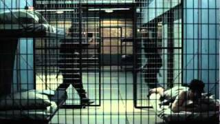 THE EXPERIMENT 2010 (trailer)
