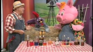 Old Macdonalds Sing-a-long Farm 102 - All's Fair In Fairs And Mud