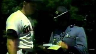 Roger Clemens ad sports NESN commercial baseball Awesome