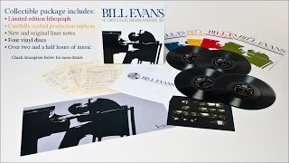 Bill Evans - The Complete Village Vanguard Recordings, 1961: Milestones