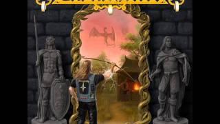 Elvenpath - Moria