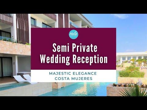 semi-private-wedding-reception-location-majestic-elegance-costa-mujeres