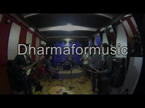 BTS Refresh MMTC - Stereophonics - Dakota Cover by Dharmaformusic