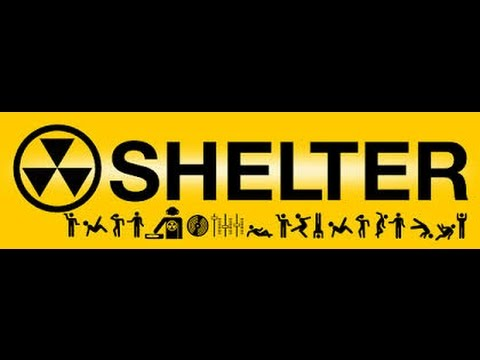 dj Sean Diaz - Live from Club Shelter NYC