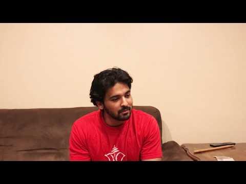Main phir bhi tumko chahunga | unplugged | half girlfriend | Arijit Singh | Cover | Mithoon