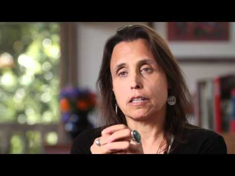 Winona LaDuke on Redemption