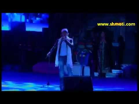Maula Mere Maula By Javed Ali Live Dharwad Utsav