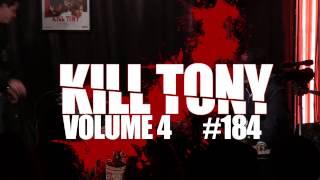 Kill Tony - Greg Fitzsimmons
