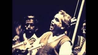 Surdas Ek Darshan - Kumar Gandharva -