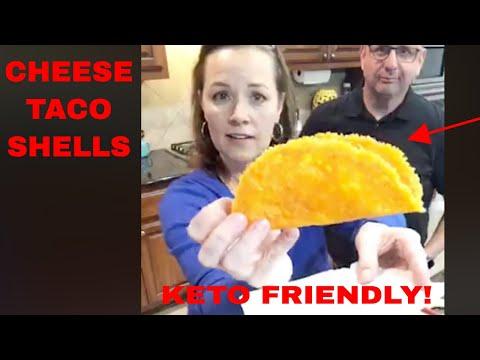 easy-to-make-keto-cheese-taco-shells