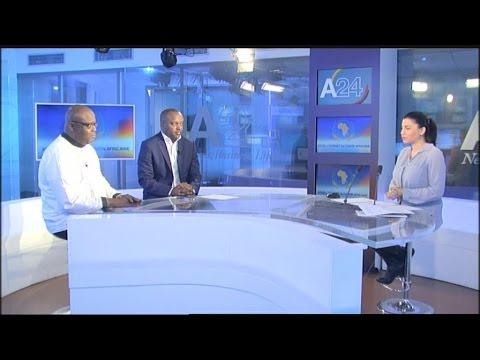 Sommet de l'Union Africaine - Afrique: Retour sur la journée du 30 janvier 2017 - 31/01/2017