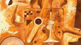 Pat Metheny - Brodway Blues