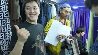 Фильм Зеркала 2019 Казахстан