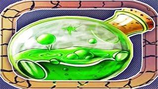 Прохождения игры Doodle Alchemy .