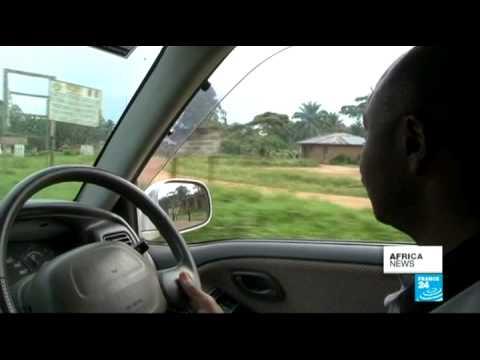 Juba's 'coup' - Africa News