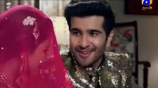 SanaJaved & FerozeKhan | Khaani 2 | 2018