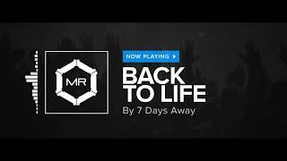 Скачать 7 Days Away Back To Life HD
