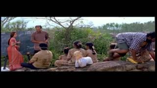 Aandan Adimai Movie Part 4