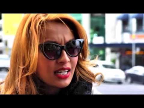 [Trailer] Jodoh Itu Milik Kita