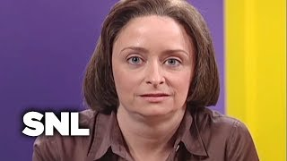 Debbie Downer: Disney World - SNL thumbnail