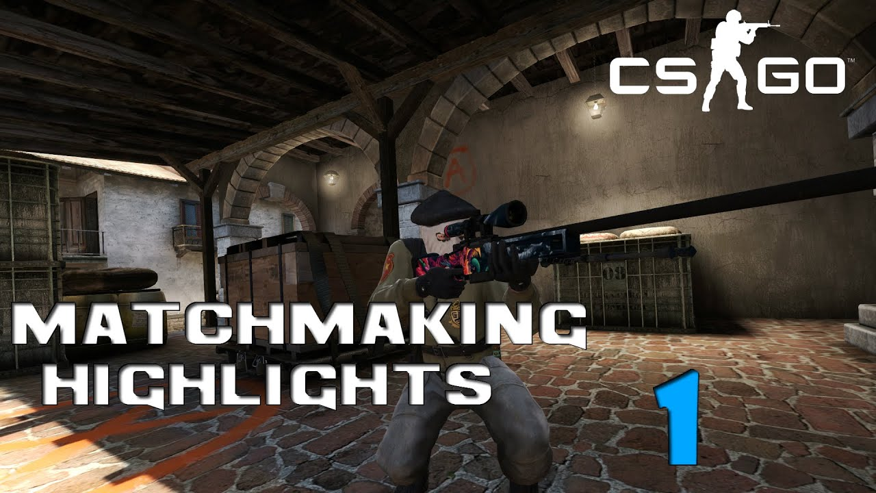 CS GO tips Check out our Counter-Strike Global Offensive guide