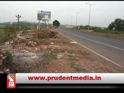 panchayats-&-municipalities-ordered-to-clear-debris-in-their-areas-by-may-30:-govt-to-hc