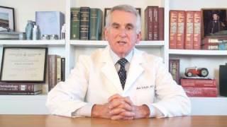 DermTV - Dr. Schultz, What Keeps You Up at Night [DermTV.com Epi #272]