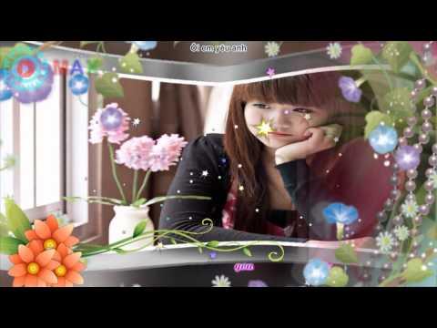 [MV - Kara] A Little Love - Fiona Fung