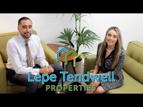 Lepe Tendwell Properties Home Seller Series: Can You Trust Your Agent?