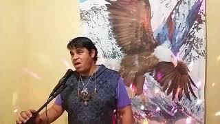 """Hamilton José Canta : """" Só da Você na Minha Vida """"João Paulo & Daniel"""