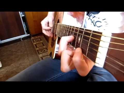 All That Remains What If I Was Nothing Cover Hd