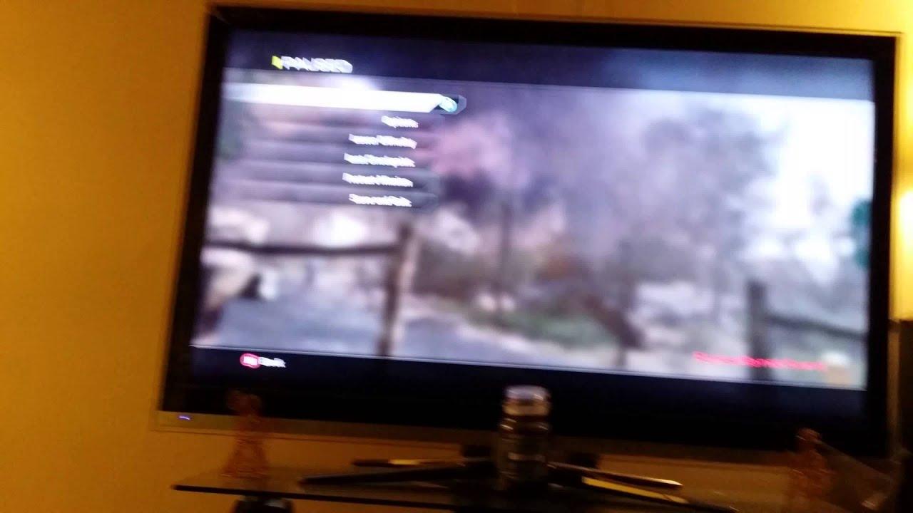 Hisense Tv Update