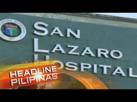 Headline Pilipinas, 21 March 2020 | DZMM