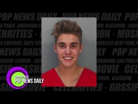 Selena Gomez Checks Into REHAB! Justin Bieber to Blame?!