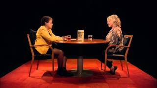 """One to One: Erica Jong """"Fear of Flying"""" 40th Anniversary"""