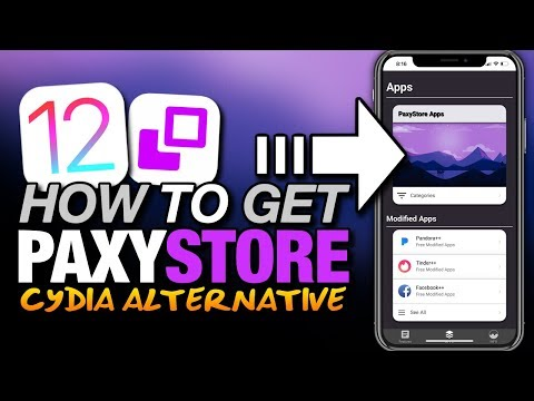 Download How To Get Ipabox On Ios 12 Cydia Alternative