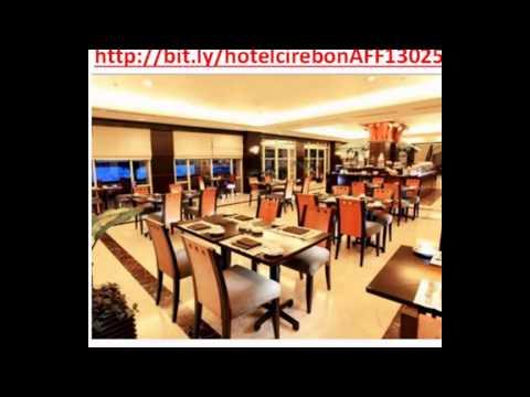 Hotel di Kota Cirebon Swiss Bel