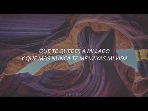 A Dios le pido – Juanes // Letra