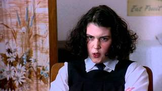 Heavenly Creatures - Trailer